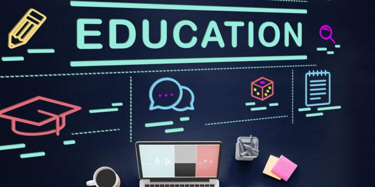 Social Work Degree Online >> The Basics Of A Masters Of Social Work Program Academida Com