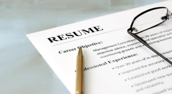3 most popular resume writing services you need to know