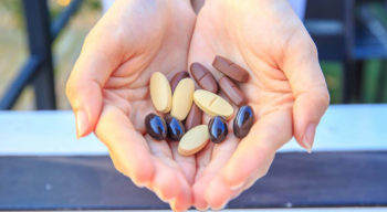 4 Essentials To Look For In Multivitamin For Women
