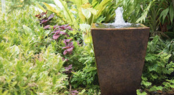 4 best-selling water fountains to watch out for