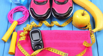 4 essential tips to find free glucose meters
