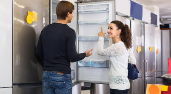 4 must-dos before you take that refrigerator deal