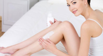 4 popular lotions that can aid dry skin