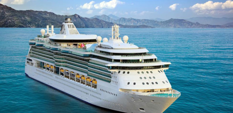 4 questions to consider before going on a cruise vacation