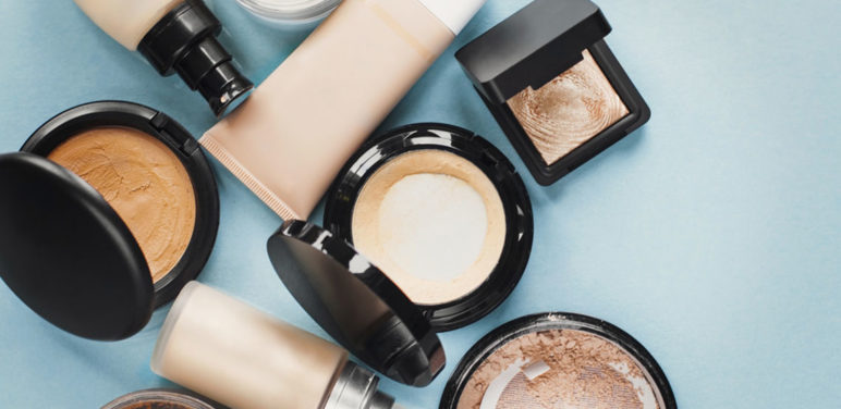 5 luxury brands of cosmetics coveted by women globally