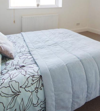 5 tips that can help you select the best mattress