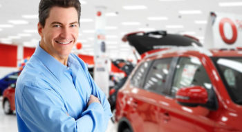 6 steps to getting a car loan quote
