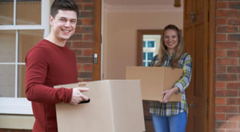 6 tips for selecting the right moving company