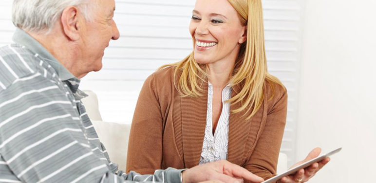 9 benefits of assisted living you should know