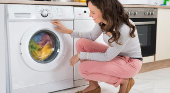 Additional features to look for in an ideal washing machine deal