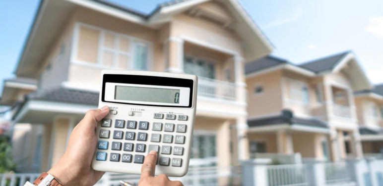 Aid of mortgage calculators to reap financial benefits