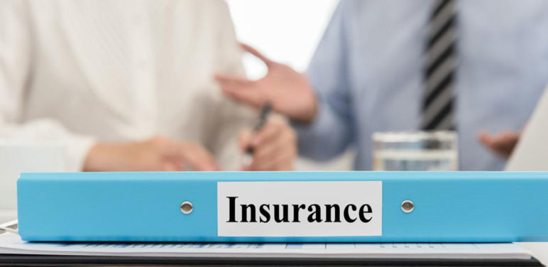 All you need to know about property insurance