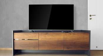 All you need to know about the Sony Bravia 55XE93
