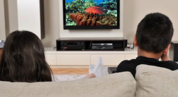 An Introduction to Smart TVs