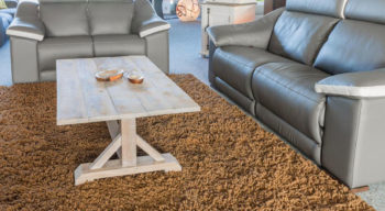 Area rugs – How you can clean them well