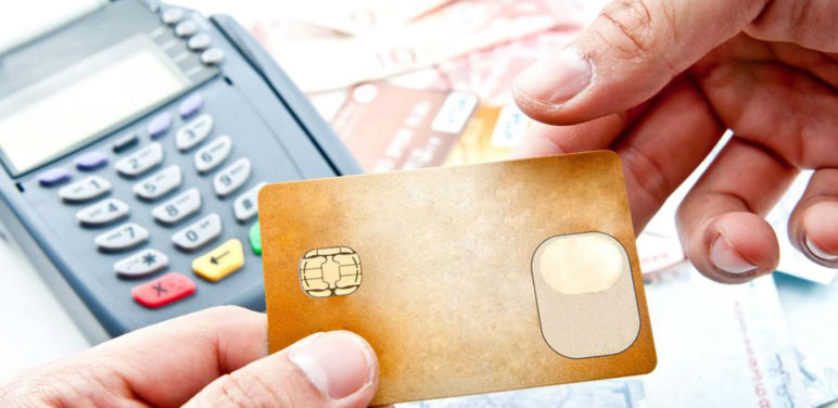 Are credit cards useful for small businesses? The answer is a resounding YES!!!