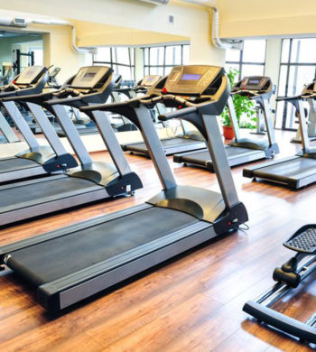 Aspects to consider before buying a treadmill