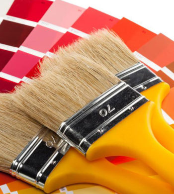 Best exterior paint colors