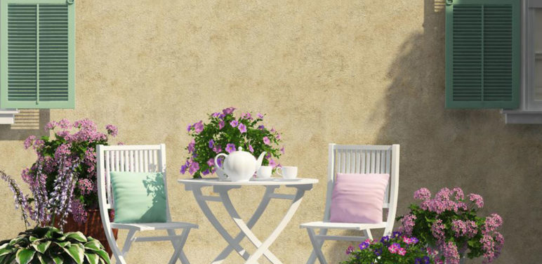Buying patio chair cushions and covers on sale