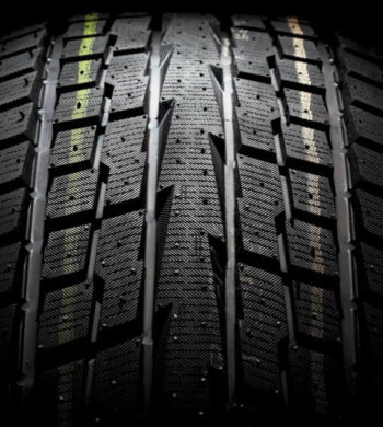 Buying the best tires in simple ways