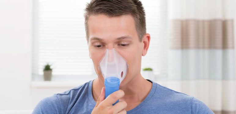 Can Spiriva efficiently treat COPD