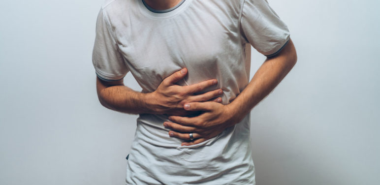Common symptoms of stomach cancer you should not ignore