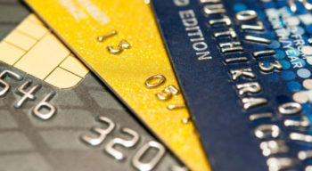 Difference between Credit and Debit Card