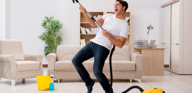 Deals you can enjoy on Dyson vacuum cleaners