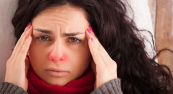 Different Allergic Rhinitis Treatments for Helping You Out