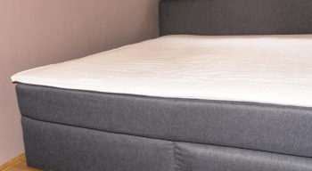 Effective tips to select an ideal patio mattress