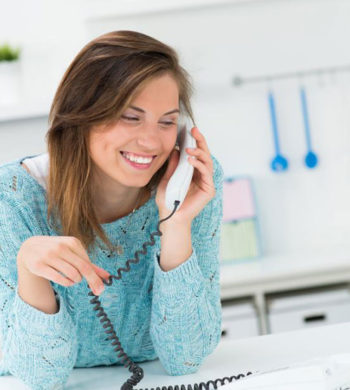 Features of landline phone Services