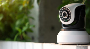 Features packed with the Amazon Cloud Cam