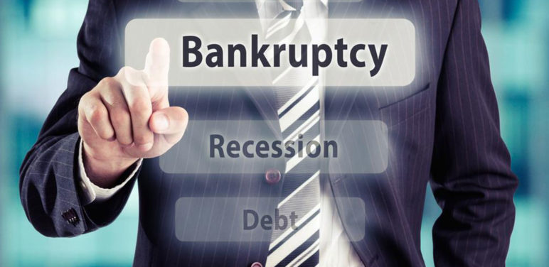 Filing for bankruptcy? Make sure you have good representation