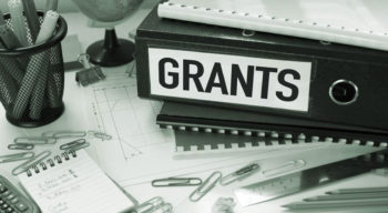 Free grant applications for single mothers