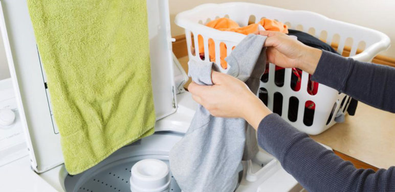 Get yourself the best top load washer