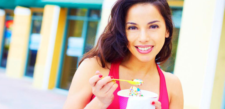 Health benefits of probiotics for women