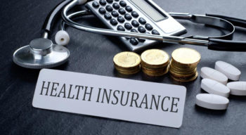 Here's how you can  get health insurance quotes