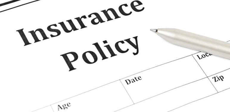 Here's how you can get to the best term life insurance policies