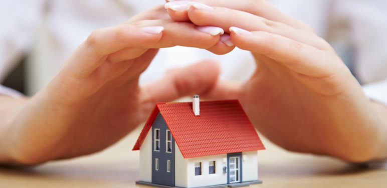 Here's how you can lower premium on property insurance