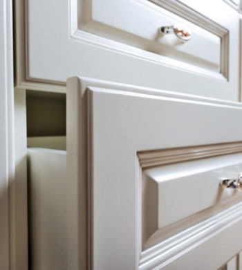 Here's why you can choose metal storage cabinets over wooden ones