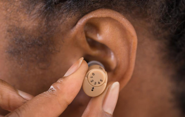 Miracle Ear Hearing Aid All Answers