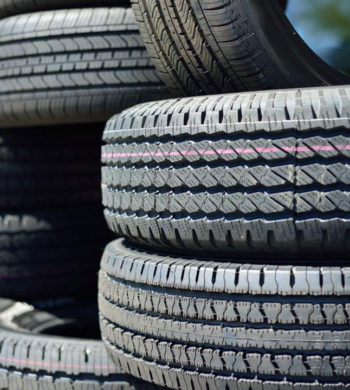 How to get the best deal for your new Michelin tires