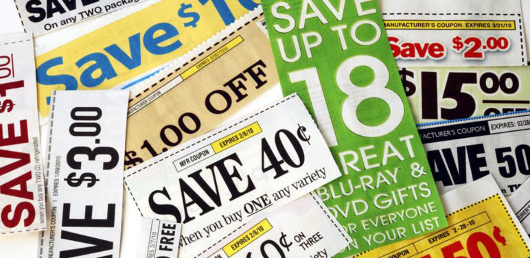 How to make the most of allergy medicine coupons
