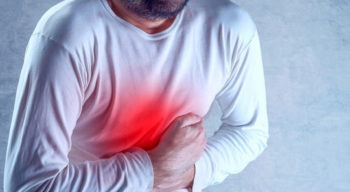 IBS and abdominal pain