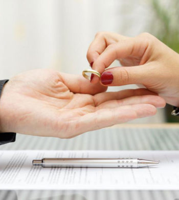 Importance of getting an access to divorce records