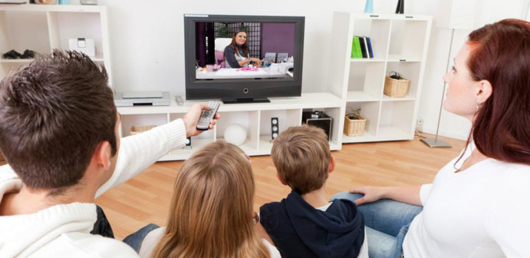 Important factors to consider while looking for TV deals