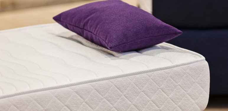 Know why Saatva mattress should be your first choice