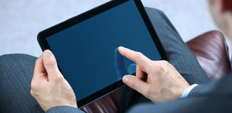 List of best tablets available in the market today