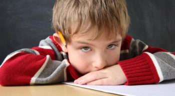 Managing ADHD symptoms in children