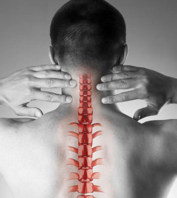 Minimally invasive surgical methods to relieve spinal stenosis